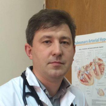 Яковенко Олег Костянтинович