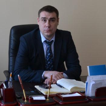 Дудар Олександр Валерійович