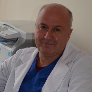 Шиманський Вадим Іванович