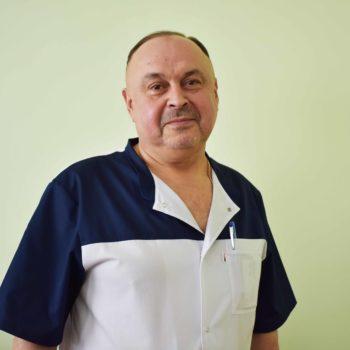 Вдовиченко Анатолій Олександрович