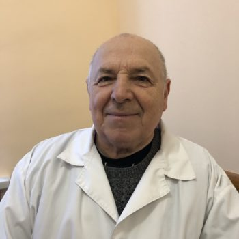 Нечипорук Леонід Васильович
