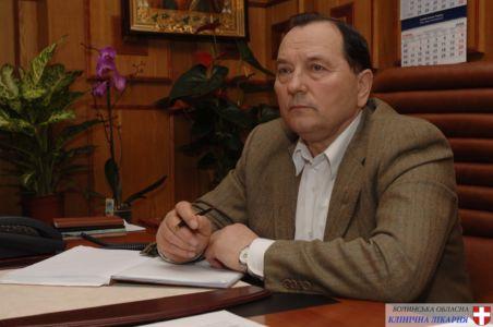 Сидор Іван Миколайович
