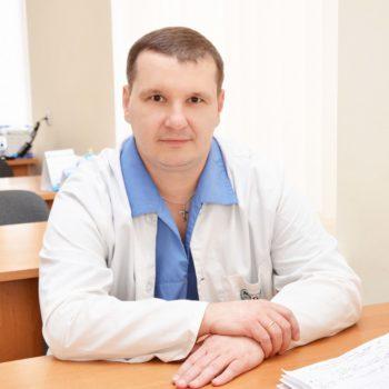 Жиленко Владислав Адольфович