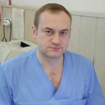 Бойко Руслан Іванович