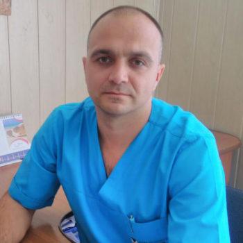 Степан Богдан Танасійович