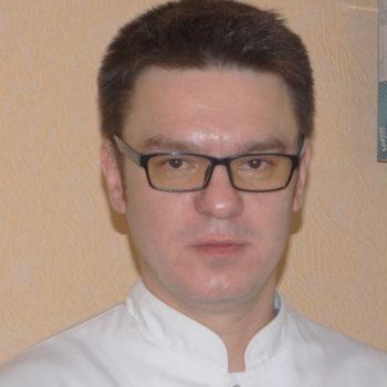 Приймак Анатолій Анатолійович