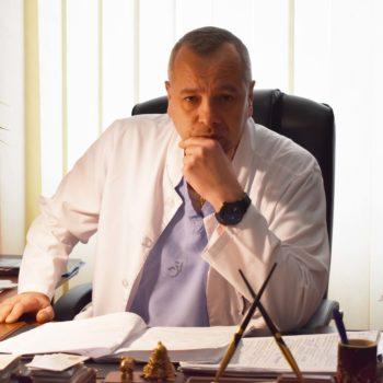 Онищук Андрій Петрович