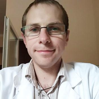 Максимчук Олександр Леонтійович